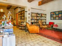 French property for sale in BEDOIN, Vaucluse - €424,000 - photo 6