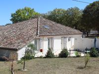 French property, houses and homes for sale inROQUECORTarn_et_Garonne Midi_Pyrenees