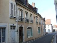 houses and homes for sale inMORTAGNE AU PERCHEOrne Normandy