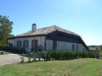 French property for sale in LAUZUN, Lot et Garonne - €499,500 - photo 2