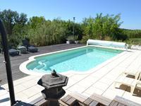French property for sale in LAUZUN, Lot et Garonne - €499,500 - photo 4