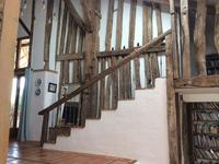 French property for sale in LAUZUN, Lot et Garonne - €499,500 - photo 10