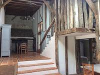 French property for sale in LAUZUN, Lot et Garonne - €499,500 - photo 5