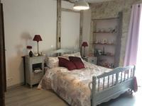 French property for sale in LAUZUN, Lot et Garonne - €499,500 - photo 9