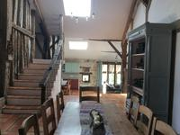 French property for sale in LAUZUN, Lot et Garonne - €499,500 - photo 6
