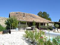 French property for sale in LAUZUN, Lot et Garonne - €499,500 - photo 3