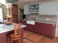 French property for sale in LAUZUN, Lot et Garonne - €499,500 - photo 8