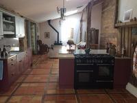 French property for sale in LAUZUN, Lot et Garonne - €499,500 - photo 7