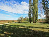 French property for sale in ST GEORGES DE LONGUEPIERRE, Charente Maritime - €267,500 - photo 2