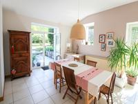 French property for sale in ST GEORGES DE LONGUEPIERRE, Charente Maritime - €267,500 - photo 5