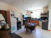 French property for sale in ST GEORGES DE LONGUEPIERRE, Charente Maritime - €267,500 - photo 6