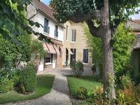 French property, houses and homes for sale inSEIGNELAYYonne Bourgogne