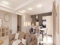 French property for sale in PARIS IX, Paris - €415,000 - photo 5