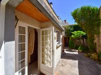 French property for sale in TERRASSON LAVILLEDIEU, Dordogne - €130,800 - photo 5