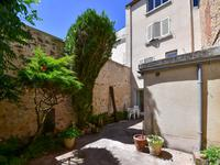 French property for sale in TERRASSON LAVILLEDIEU, Dordogne - €130,800 - photo 6