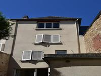 French property for sale in TERRASSON LAVILLEDIEU, Dordogne - €130,800 - photo 1