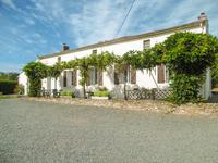 French property, houses and homes for sale inLOGE FOUGEREUSEVendee Pays_de_la_Loire