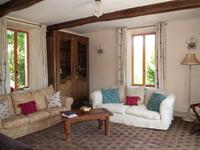 French property for sale in TRIE SUR BAISE, Gers - €350,000 - photo 2