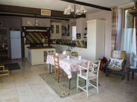 French property for sale in TRIE SUR BAISE, Gers - €350,000 - photo 3