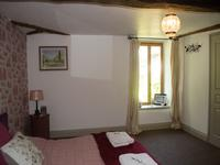 French property for sale in TRIE SUR BAISE, Gers - €350,000 - photo 4
