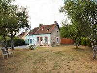 French property, houses and homes for sale inCROMACHaute_Vienne Limousin