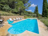 French property for sale in SEILLANS, Var - €600,000 - photo 2