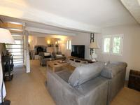 French property for sale in SEILLANS, Var - €600,000 - photo 6