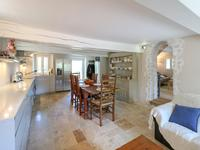 French property for sale in SEILLANS, Var - €600,000 - photo 5