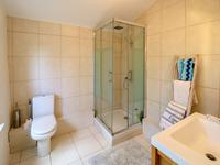 French property for sale in SEILLANS, Var - €600,000 - photo 10