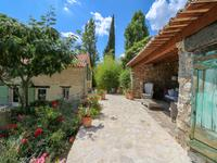 French property for sale in SEILLANS, Var - €600,000 - photo 4