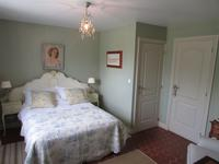French property for sale in HAMBYE, Manche - €251,450 - photo 6