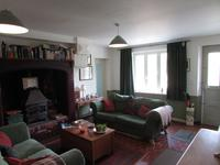 French property for sale in HAMBYE, Manche - €251,450 - photo 5