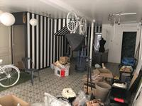 French property for sale in STE FOY LA GRANDE, Gironde - €76,300 - photo 3