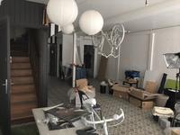 French property for sale in STE FOY LA GRANDE, Gironde - €76,300 - photo 2