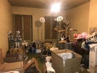 French property for sale in STE FOY LA GRANDE, Gironde - €76,300 - photo 6