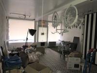 French property for sale in STE FOY LA GRANDE, Gironde - €76,300 - photo 4