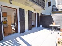 Appartement à vendre à CASTILLON DE LARBOUST en Haute Garonne - photo 1