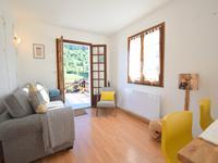 Appartement à vendre à CASTILLON DE LARBOUST en Haute Garonne - photo 2