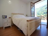 Appartement à vendre à CASTILLON DE LARBOUST en Haute Garonne - photo 4