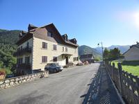 Appartement à vendre à CASTILLON DE LARBOUST en Haute Garonne - photo 9