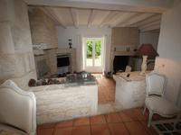 French property for sale in CHEF BOUTONNE, Deux Sevres - €530,000 - photo 2