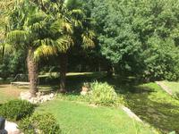 French property for sale in CHEF BOUTONNE, Deux Sevres - €530,000 - photo 3