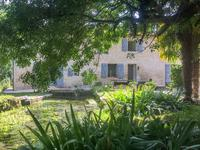 French property for sale in CHEF BOUTONNE, Deux Sevres - €530,000 - photo 10