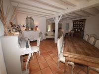 French property for sale in CHEF BOUTONNE, Deux Sevres - €530,000 - photo 4