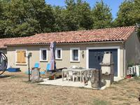 French property, houses and homes for sale inVAUDREUILLEHaute_Garonne Midi_Pyrenees