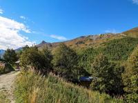 Terrain à vendre à LES BELLEVILLE en Savoie - photo 4