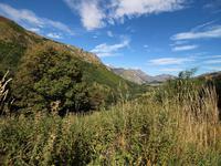 Terrain à vendre à LES BELLEVILLE en Savoie - photo 8