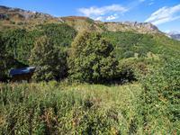 Terrain à vendre à LES BELLEVILLE en Savoie - photo 3