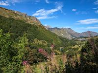 French property for sale in LES BELLEVILLE, Savoie - €250,000 - photo 2