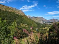 Terrain à vendre à LES BELLEVILLE en Savoie - photo 1